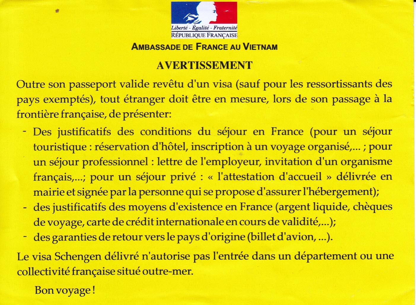 http://dongoc.free.fr/dongoc/img/avertissement.jpg